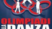 Olimpiadi della danza Senigallia